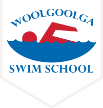 Woolgoolga Swim School